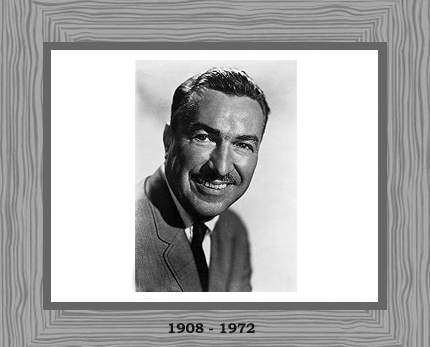 Adam Clayton Powell Photo