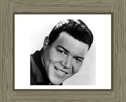 Chubby Checker Photo