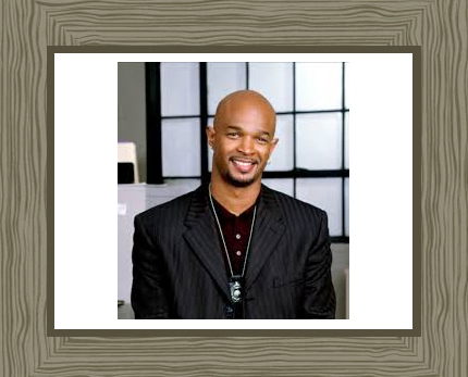Damon Wayans Photo