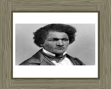 Denmark Vesey Photo
