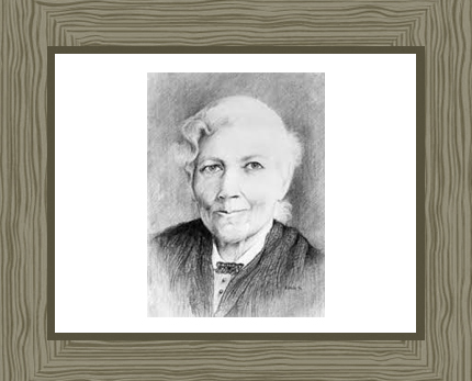 Harriet Jacobs Photo