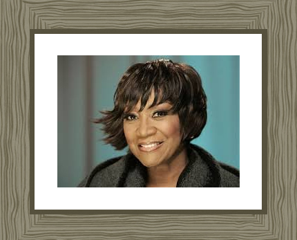 Patti LaBelle Photo
